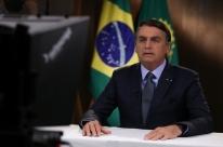 Bolsonaro abandona G20 mais cedo pelo segundo dia