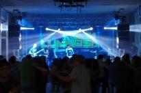 Descontente com decreto, setor de eventos cobra liberação de bailes e shows