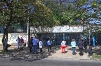 INSS diz que 351 peritos médicos já voltaram ao trabalho no País