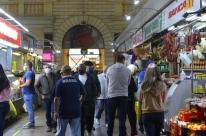 Entidades do comércio e de eventos comemoram flexibilizações do novo decreto de Porto Alegre
