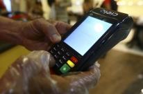 Guedes lança ofensiva por criação de imposto