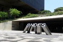 BNDES inicia Peac-Maquininhas, com R$ 10 bilhões disponíveis para empréstimos