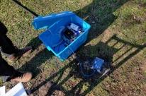 USP instala sismógrafos em Gramado para monitorar tremores