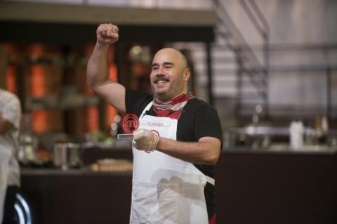 Na Band, 11º episódio do reality culinário MasterChef premiou prato tailandês