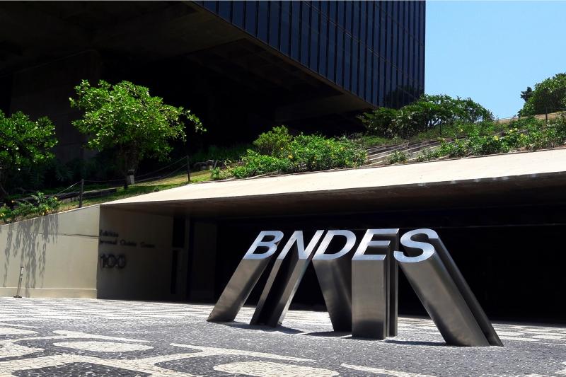 Recursos do banco beneficiaram cerca de 390 mil empreendimentos em todo o País