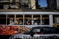 Portugal tem aumento de casos de Covid-19 e anuncia medidas para tentar evitar repique