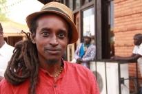 Comunidade internacionalpede liberdade dediretor sudanês Hajooj Kuka