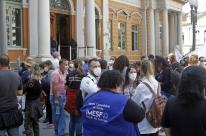 Simpa e SindiSaúde se manifestam após Marchezan afirmar que sindicatos enganam servidores do Imesf