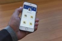 Carteira Digital de Trânsito dá descontos de até 40% em multas