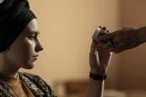 Filmada em Porto Alegre, série gaúcha estreia nesta terça-feira no Canal Brasil