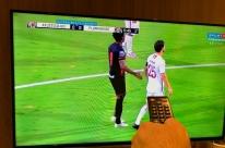 Pay-per-view de futebol pode custar até R$ 2,5 mil/ano ao torcedor