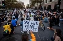 EUA tem nova noite de protestos contra o racismo, e 24 são presos em cidade de Breonna Taylor