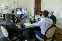 Herval vai investir R$ 75 milhões em planta de Dois Irmãos