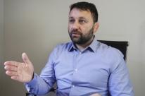 Candidato à prefeitura de Porto Alegre, João Derly aposta na economia local para superar crise
