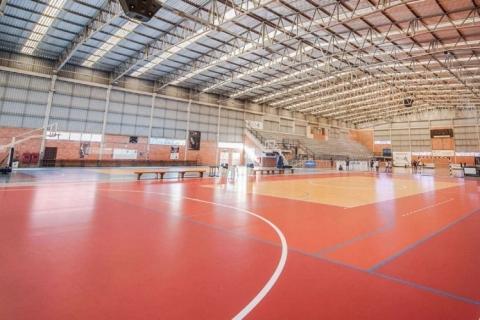Atividades esportivas em grupo são retomadas em Caxias do Sul