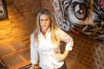 App lançado em Porto Alegre vende excessos de restaurantes pela metade do preço