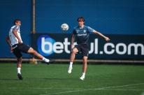 Libertadores: Contra La U, Grêmio busca encaminhar vaga nas oitavas