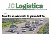 Acionistas anunciam saída de gestão do DPVAT