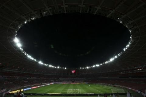 Brasil conta com estádios que são exemplos de sustentabilidade