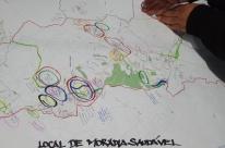 Planejamento urbano ainda não entrou na campanha à prefeitura de Porto Alegre