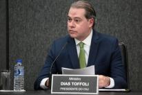 STF suspende julgamento de tributação de herança enviada do exterior