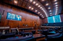 Projetos sobre transparência em dados da Covid vão a votação nesta quarta-feira