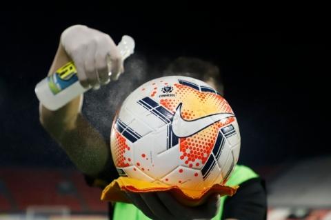 Libertadores da América: Inter e Grêmio definem futuro nas oitavas de final nesta quinta-feira