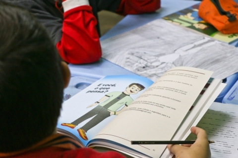 Ensino remoto pode continuar até o fim de 2021, diz Conselho Nacional de Educação