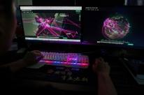 Pandemia leva aaumento no número de cibercrimes e evidencia necessidade de cooperação internacional