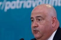 Bolsonaro troca comando da EBC e nomeia Glen Valente para presidência