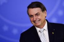 Reprovação do governo Bolsonaro cai a 31%, menor nível desde maio de 2019, aponta XP