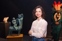 Galeria Ecarta aborda diversidade na arte contemporânea em série de lives