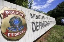 Braço financeiro do PCC é alvo da Operação da Polícia Federal