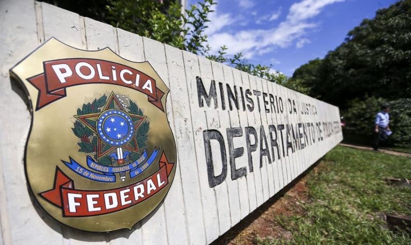 Empresa de segurança poderá perder autorização de funcionamento, segundo a PF