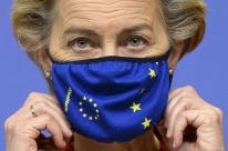 União Europeia dá 1º passo legal para obrigar Boris Johson a cumprir acordo do Brexit
