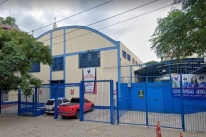 'A vida é o bem maior', diz escola de Porto Alegre que decidiu não retomar ensino presencial em 2020