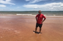 Globo Repórter explora mistérios do sertão nordestino nesta sexta-feira
