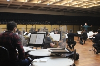 Concerto online da Ospa celebra o Dia da Unidade Alemã neste sábado