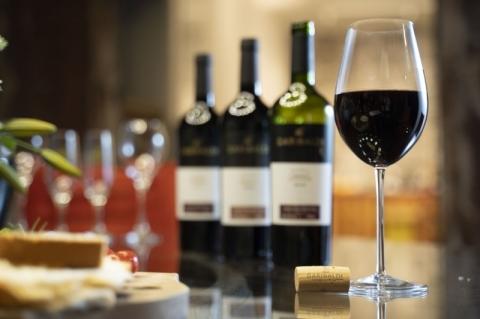 Setor vitivinícola comemora recorde no consumo de vinho no Brasil em 2020