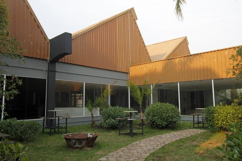 Instituto Caldeira reúne 40 grandes instituições com foco em competitivdade