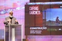 TVE exibe curtas gaúchos que participaram do 48º Festival de Cinema de Gramado