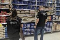 Procon de São Leopoldo notifica supermercado por elevação de preços