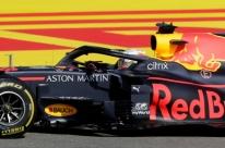 Após retornar em 2015, Honda anuncia saída da F-1