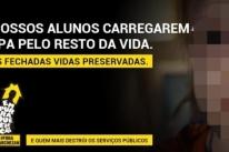 Prefeitura de Porto Alegre aciona o MP-RS por campanha contra a volta às aulas