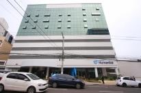 CCG Saúde inicia atendimento em hospital na Capital em dezembro
