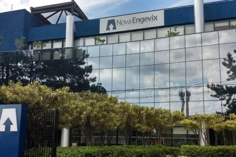 Nova Engevix recebe aval para voltar às licitações da Petrobras