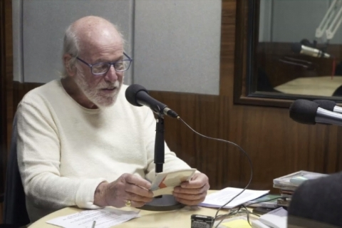BandNews TV exibe documentário em homenagem a Zuza Homem de Mello