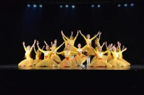 Bento em Dança online começa nesta quarta-feira com 26 oficinas gratuitas