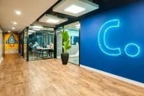 Contabilizei abre 40 vagas de emprego em formato home office