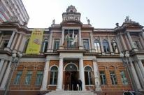 MP arquiva processo sobre uso de verba de publicidade pela prefeitura de Porto Alegre